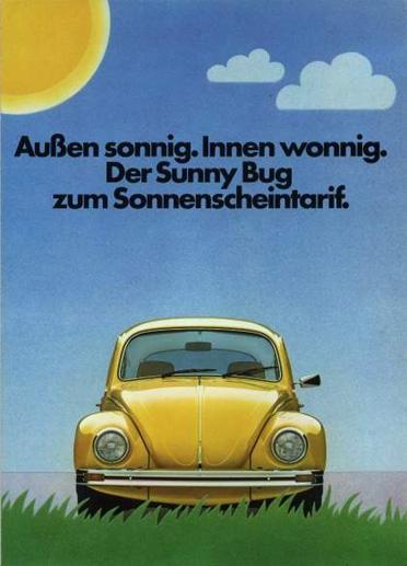 VW-sunny_bug_brochure.jpg