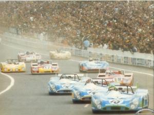 JP_Beltoise_MATRA12_Lemans-1972.jpg